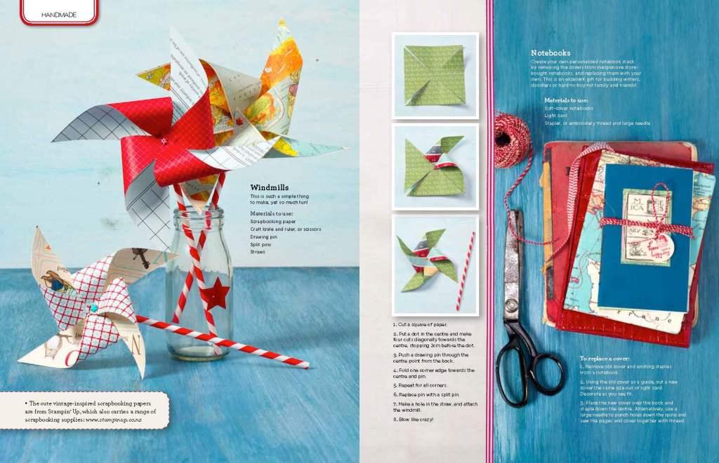 Paper Scissors Rock_Page_4